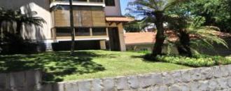 Residencial Dallarosa 01